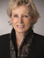 Dr. Karin Stammer