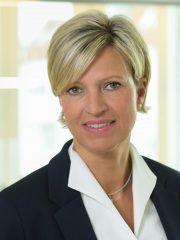 Daniela Läßig